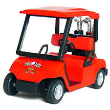 Top 100 Affordable Golf Carts Florida in Port Charlotte