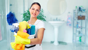 The Top 100 House Cleaning Salt Lake City