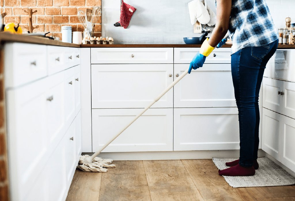 Tips to Choose the Right Maid Service Nashville for your House Cleaning